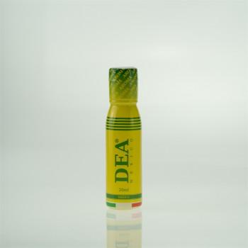Aroma Dea Flavor Mexico 20ml