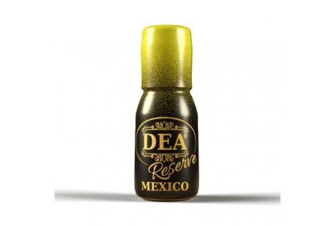 Aroma Dea Flavor Mexico Reserve 30ml