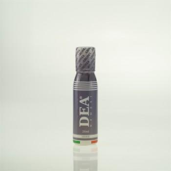 Aroma Dea Flavor Nemesi 20ml