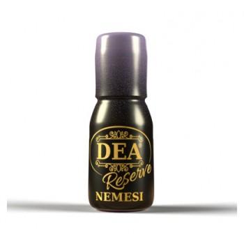 Aroma Dea Flavor Nemesi Reserve 30ml