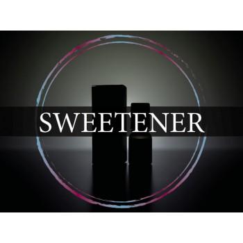 Aroma Dea Flavor Sweetner