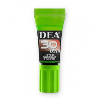 Aroma Dea Nocciole e Wafer DIY 30 10ml