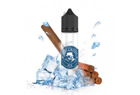 Aroma Don Cristo Ice PGVG Labs 20ml