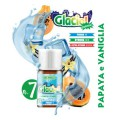 Aroma Dreamods Glacial Papaya e Vaniglia 10ml N. 7