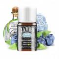 Aroma Dreamods Jambo 10ml