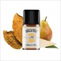 Aroma Dreamods Tabacco Premium Silver 10ml