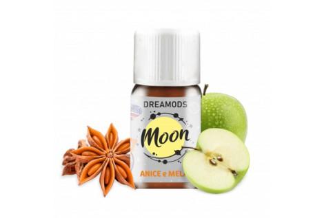 Aroma Dreamods The Rocket Moon 10ml