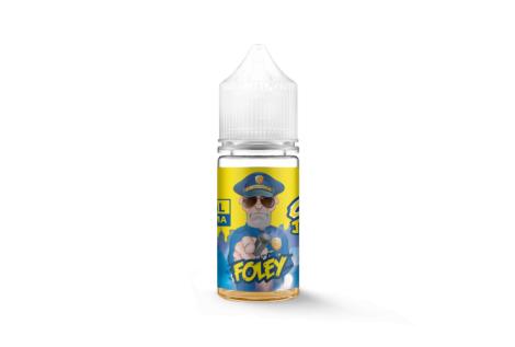 Aroma EliquidFrance Cop Juice Foley 20ml