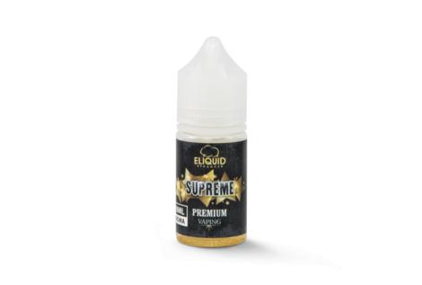 Aroma EliquidFrance Premium Supreme 20ml