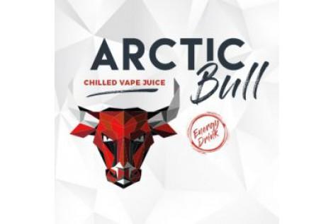 Aroma Enjoy Svapo Artic Bull 20ml
