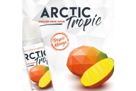 Aroma Enjoy Svapo Artic Tropic 20ml