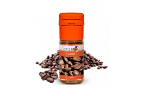 Aroma Flavourart Caffe 10ml