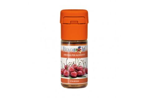 Aroma Flavourart Ciliegia 10ml