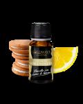 Aroma Goldwave Biscovoglia 10ml