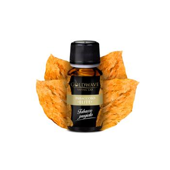 Aroma Goldwave Elite 10ml
