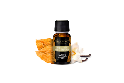Aroma Goldwave Millennio 10ml