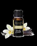 Aroma Goldwave Vaniglia 10ml