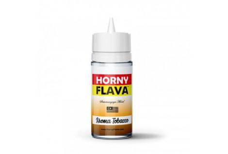 Aroma Horny Flava Dear Tobacco 30ml