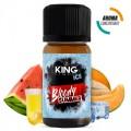 Aroma King Liquid Ice Bloody Summer 10ml