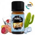 Aroma King Liquid Ice Desert Storm 10ml