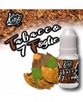 Aroma King Liquid Tabacco 7 Foglie 10ml