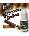 Aroma King Liquid Tabacco Cu Ban 10ml
