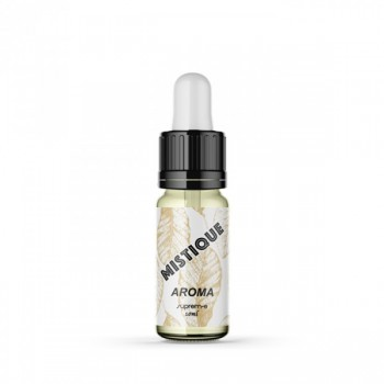 Aroma Suprem-e Basic Tabac Mistique 10ml