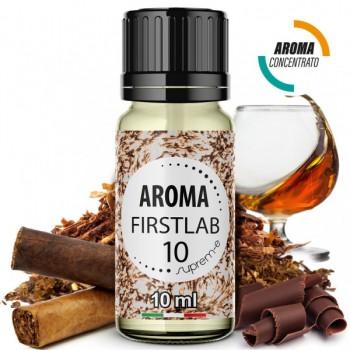 Aroma Suprem-e - First Lab 10 10ml