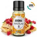 Aroma Suprem-e - First Lab 8 10ml