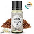 Aroma Suprem-e - First Lab 9 10ml