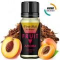 Aroma Suprem-e First Pick Re-Brand Fruit 10ml