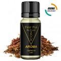 Aroma Suprem-e First Pick Re-Brand Icon 10ml