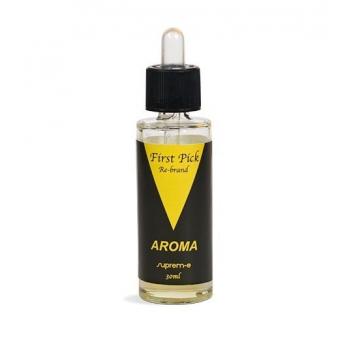 Aroma Suprem-e First Pick Re Brand Riserva 30ml