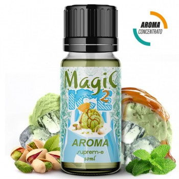 Aroma Suprem-e Magic 2 Ice 10ml
