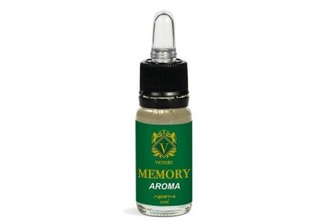 Aroma Suprem-e Victory Memory 10ml