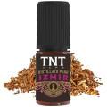 Aroma TNT Vape Distillati Puri Izmir 10ml