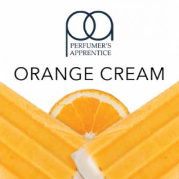 Aroma TPA Orange Cream 15ml