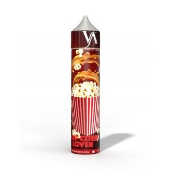 Aroma Valkiria Popcorn Lover 20ml