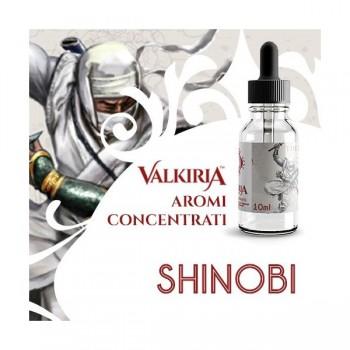 Aroma Valkiria Shinobi