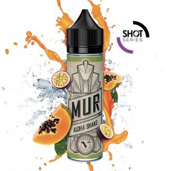 Aroma Vaplo MUR Aloha Shake 20ml