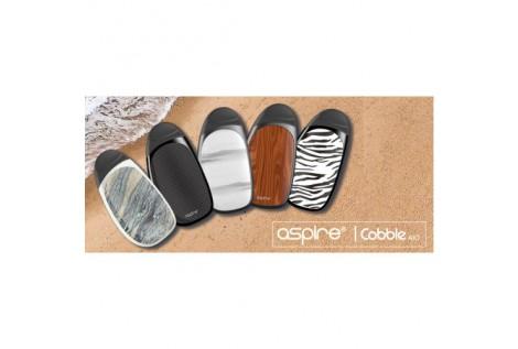 Aspire Cobble AIO Kit