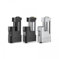 Aspire Mixx Side by Sunbox