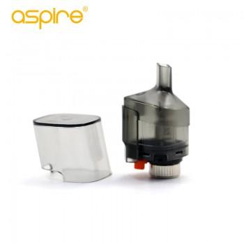 Aspire Spryte Pod Cartuccia di Ricambio 3.6ml confezione 1 pz