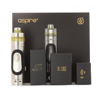 Aspire Zero G By NoName Pod Kit