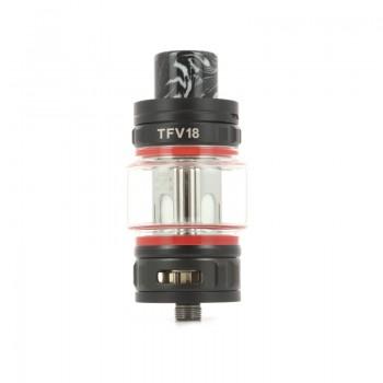 Atomizzatore Smok TFV18 7.5 ml