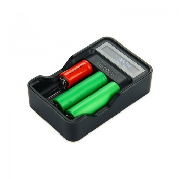 Avatar Intelliget Digi-Charger KIT