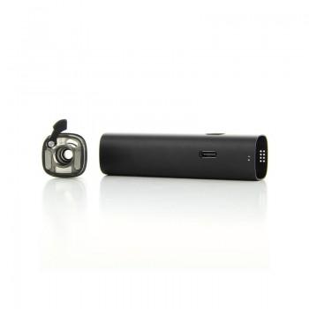 AVP Cube Pod Mod Kit Aspire 1300 mah
