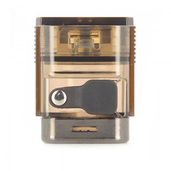 Cartuccia Nautilus Prime Aspire 3.4ml