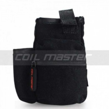 Coil Master Borsello P Bag