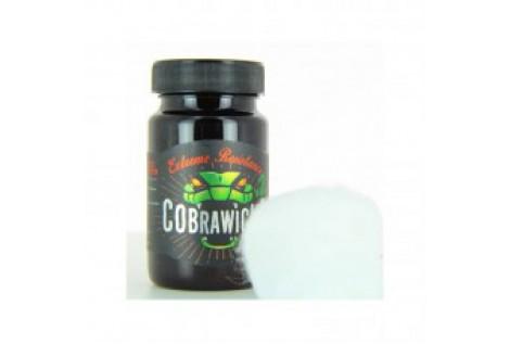 Cotone Cobra Wicks Coton